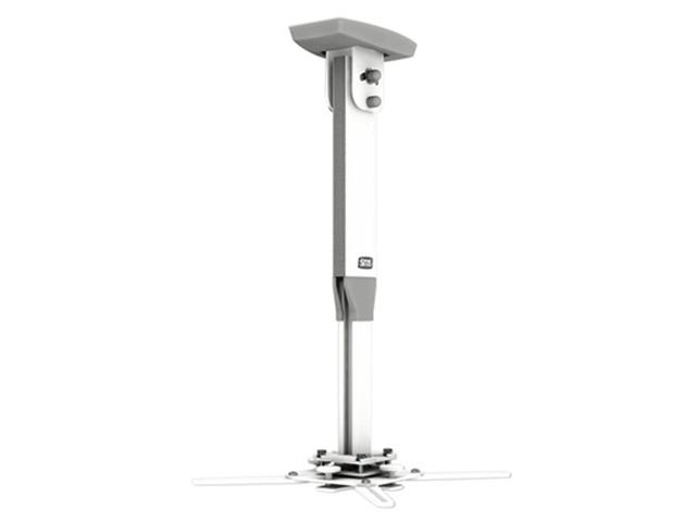 Projector Precision CM V1235-1735 incl Unislide (PP120004) sms projector clf 1000 mm include sms unislide silver