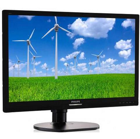23.8 241S6QYMB/00 Black с поворотом экрана 21 5 beng bl2205pt black с поворотом экрана