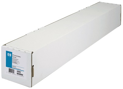 HP Coated Paper Q1441A