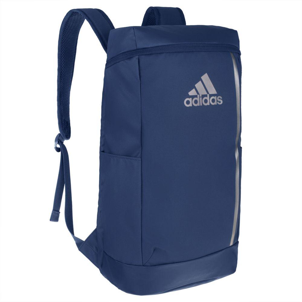 Рюкзак Training ID, темно-синий рюкзак training id темно синий