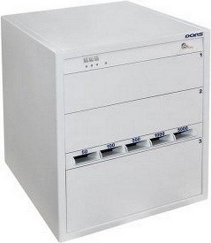 PSE-2102 фильтр для воды pse 12 pse 12
