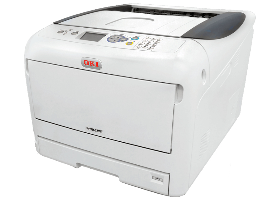 Pro8432WT-Multi (46550721)