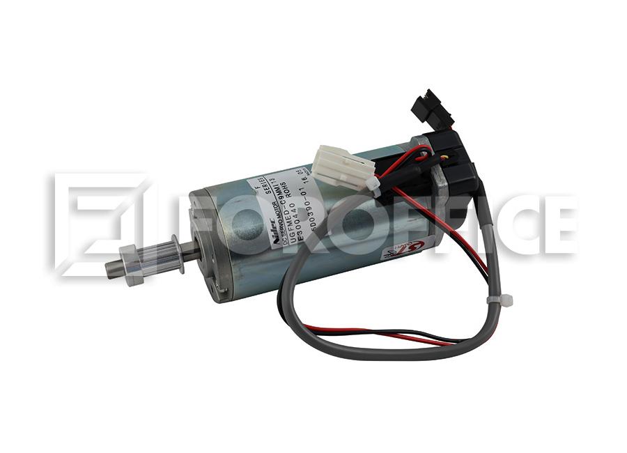 Мотор по оси Y для плоттеров JV3, JV22, UJF3042, 6042 цены