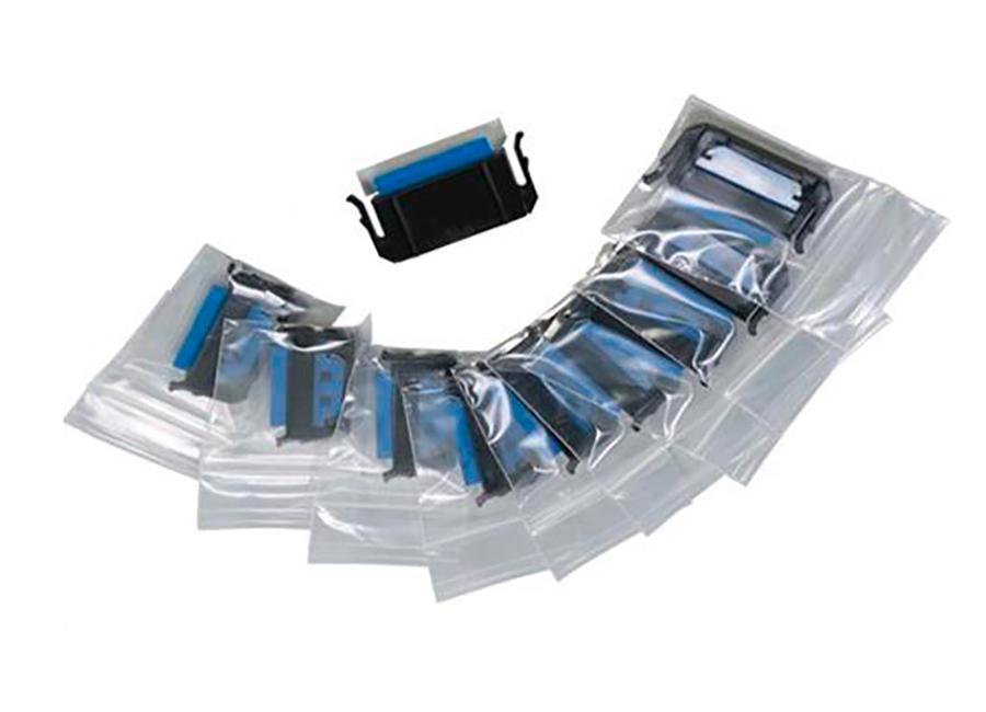 Фото - Набор контактных щеток очистки Pro Wiper kit Type A (841906) оптимед лайт 125 мл раствор для контактных линз
