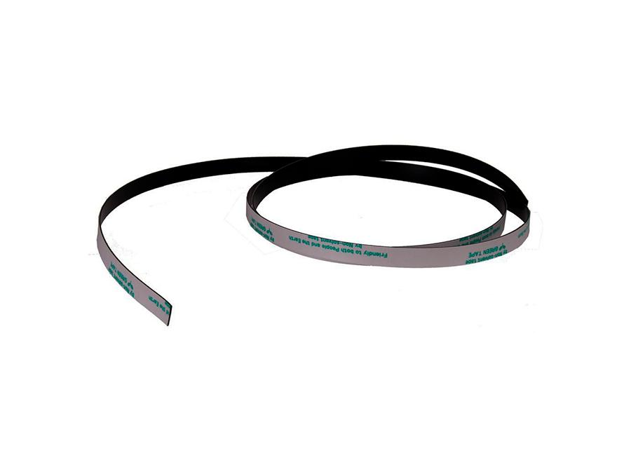 Фото - Марзан для плоттера Graphtec FC9000-100 (PM-CR-006) am pm by bottega backdoor высокие кеды и кроссовки