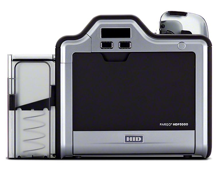 Фото - HDP 5000 SS +MAG +PROX hdp 5000 ss lam1 13 56