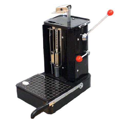 Фото - YG-DS встраиваемая микроволновая печь hotpoint ariston md 764 ds ha