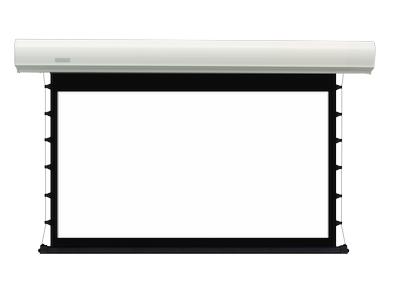 Cinema Tensioned Control 184x286 см (LCTC-100125) cinema tensioned control 168x257 см lctc 100124