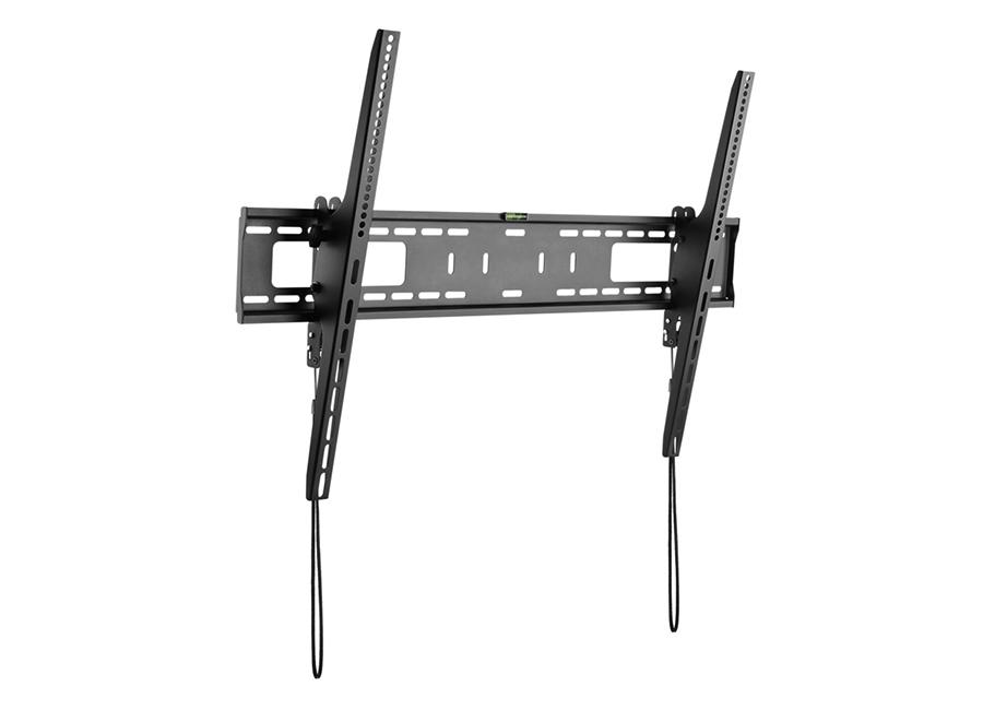 Фото - Кронштейн для ТВ DSM-P1096T кронштейн для монитора dell optiplex micro dual vesa mount 482 bbbq
