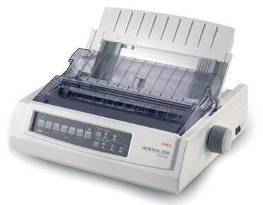 ML3320-ECO-EURO