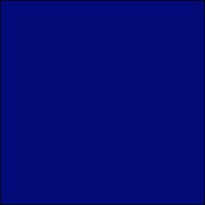 Фото - Oracal 951-197 1.26x50 м приходько м захарова м баукина м ред университет имени о е кутафина мгюа история начинается с имен биографический справочник