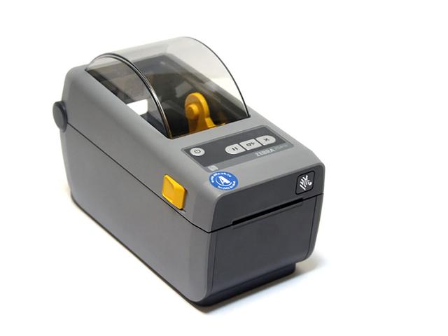 ZD410 (ZD41023-D0EM00EZ)